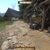 Kingdom Come: DeliveranceはSkyrimを超えるRPG?プレイ日記まとめ