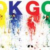 OK Go のスゴすぎるPV全19作品まとめ!一発撮り・コマ撮り・新作まで