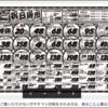 【トクバイ】新聞を取ってないからアプリでチラシ広告を見比べられるのは便利!