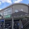 道の駅「すばしり」のトイレ情報(静岡県)