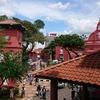 マラッカの歴史と史跡をご紹介!🇲🇾