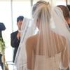 結婚式に、羽織を忘れた…!!