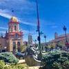 【アメリカのハート♡】キレイで魅力的なカンザスシティの観光スポット