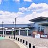 道の駅「めぐみ白山」のトイレ情報(石川県)