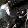 ウォーキング・デッド/シーズン4後半【9話-16話まとめて】あらすじとネタバレあり(Walking Dead)