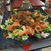 【まとめ】フランスで食べて美味しかったものベスト3