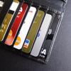 JALマイラー必須クレジットカード  我が家の家計を取りこぼしなくマイルにするため使っているのはこれ!