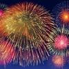 亀川夏祭り2019☆駐車場と花火穴場スポット4つを地元民が紹介!