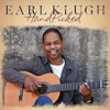 Earl Klugh - [Before You Go] 1999