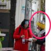 大阪マラソン2017、沿道秘話 〜もう2度と走れない彼女から届いた、一通のメール〜