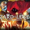 今週の新作は6本!Switchのニンテンドーeショップ更新!『Wizard of Legend』『フェアルーンコレクション』からドラスの無料ラーメンゲーまで!