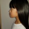 辻希美さんが第4子を懐妊について