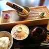 【栃木旅行】界 鬼怒川 ⑤朝食とチェックアウト〜ペニーレインと益子