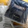 【ハンディスチーマー】立ち上がり24秒!パナソニック NI-FS540-DA 衣類スチーマー スチーム&プレスの購入レビュー