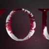【Netflixオリジナル】SNSでみんなストーカーになれる。「YOUー君が全てー」