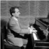 [おすすめ曲 クラシック音楽 ]ショパン エチュード