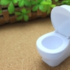 妊婦の身体:頻尿問題は段階的&対処法。