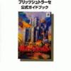 ブリッツシュトラーセのゲームと攻略本の中で どの作品が最もレアなのか