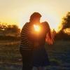 【恋愛】溢れるほどの幸せが欲しいあなたのための8曲