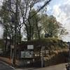 本杢古墳  さいたま市桜区中島