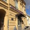 レニングラード包囲と防衛博物館