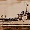 やっぱり面白いNHKのドキュメンタリー ◆ 「人間魚雷 悲劇の作戦 ~回天特別攻撃隊~」
