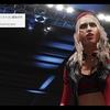 [wwe2k19]NXT #28 part2[ユニバースモード録]