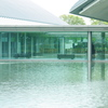 ルドルフ2世の驚異の世界展の感想@佐川美術館 竹中工務店設計の建築も美しい!!