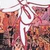 【★4.0】映画「世界中がアイラブユー」の感想・レビュー・評価【あなたは幸せですか?】
