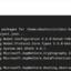 CircleCI を使った .NET Core アプリケーションのビルドを高速化する
