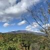 晩秋の北軽井沢、軽井沢周辺はGo Toで激混み・・・紅葉は・・・