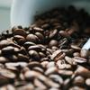 コーヒーは健康に良い!飲み過ぎに注意すればダイエットや美容にも効果!