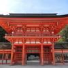 2018.8 京都・大阪遠征日記 その2
