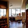 元町中華街・石川町「UNION CAFE(ユニオンカフェ)」〜もとまちユニオンの中にある、プリンやかき氷も楽しめるカフェ〜