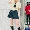 ユウシ☆さん(柏崎星奈/僕は友達が少ない) 2012/9/16TFT