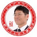 野村ともあきブログ|前堺市議会議員