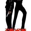 「ロング・キス ・グッドナイト」ジーナ・ディビスとサミュエル・L・ジャクソンの白黒コンビですが・・・