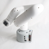 実質無料(送料込みで約6万円)のロボットアーム「myCobot」で遊んでます