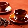 コーヒー断ちを始めて体調の変化を見てみる。