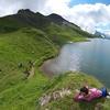 Eiger Ultra Trail 2017 ~観光編(後半)~