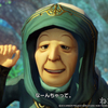 #08 ドラゴンクエストヒーローズ 「聖なるしずくの前には怒ったおばあちゃん?」