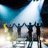 【ONE OK ROCK】 Clock Strikes 歌詞&和訳 歌詞や曲名の意味は?