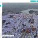 国土交通省による3D都市モデルの整備・オープンデータ化プロジェクト、PLATEAU[プラトー]のベータ版が公開中!