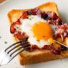 【悪魔的な美味しさ】世界一美味しく焼ける『バルミューダ トースター』をレビュー