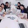 「Co-Co Life☆女子部」と愉快な仲間たち