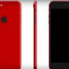 3月のiPadイベントでは新型iPhoneが発表されるかも!