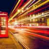 ロンドン 観光スポット15選