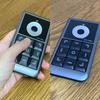 イラレ使いの左手デバイスにはXP-PENの「Shortcut Remote AC19」が優秀だったので、Wacom純正の代替として推奨します