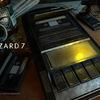 そろそろクリアしたいBIOHAZARD7(バイオハザード7)PSVR使用
