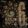 ヴァンスカ&ミネソタ管のマーラー第2弾は交響曲第6番